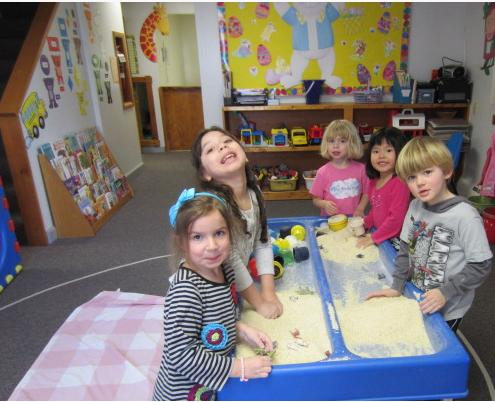 finding a good day care essay Childcare essays - child development failure to invest time and resources during children's early years may have long term effects on the foster care and education it is always happen when a child do not has good social skills or when a child is about to start to attend a new school.